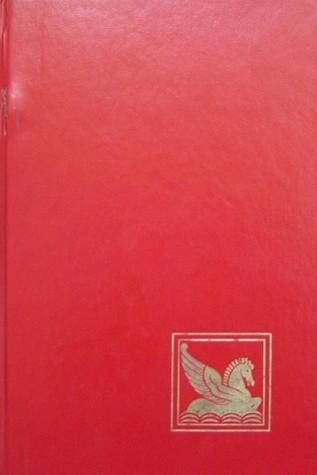 Het beste boek - 128