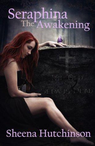 The Awakening by Sheena Hutchinson