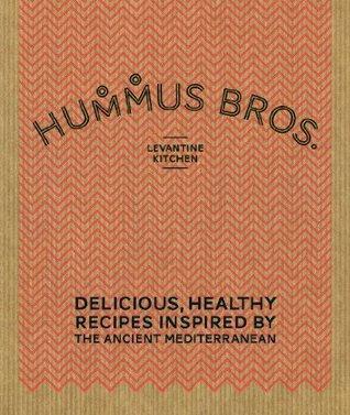 Levantine Kitchen by Hummus Bros