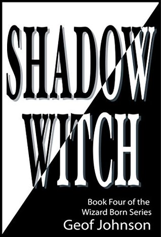shadow-witch