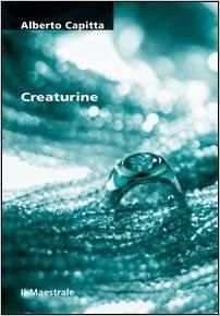Creaturine