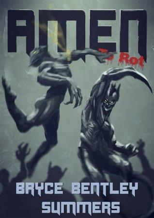 AMEN to ROT I: Awaken