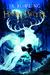 Harry Potter and the Prisoner of Azkaban (Harry Potter, #3) by J.K. Rowling