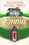 Emma (The Austen Project, #3)