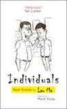Individuals: Flash Fiction
