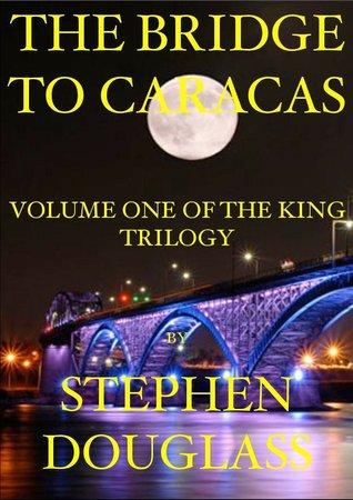the-bridge-to-caracas