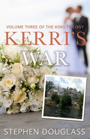 kerri-s-war