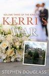 Kerri's War (The King Trilogy #3)