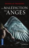 La malédiction des anges by Danielle Trussoni
