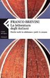 La letteratura degli italiani