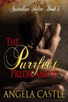The Purrfect Predicament (Australian Shifters #3)