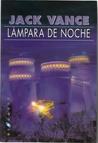 Lámpara de Noche by Jack Vance
