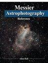 Messier Astrophot...