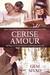 Cerise Amour