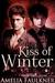 Kiss of Winter