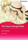 The Sultan's Bought Bride (Princess Brides #1)