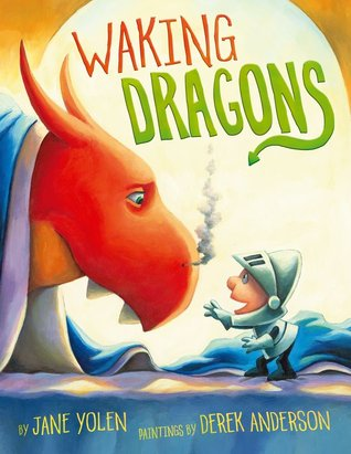 waking-dragons