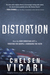 Distortion: How the New Chr...