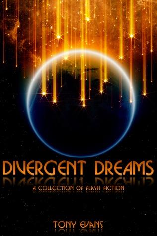 Divergent Dreams