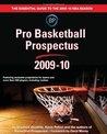 Pro Basketball Prospectus 2009 10