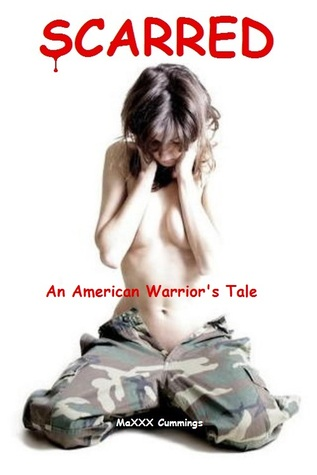 scarred-an-american-warrior-s-tale