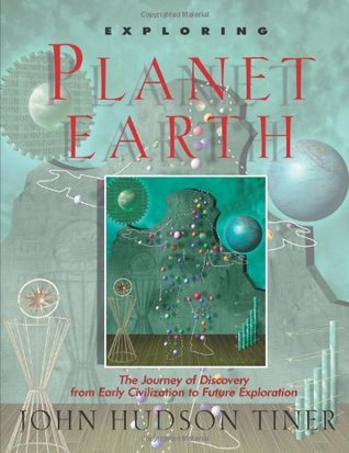 Exploring Planet Earth (Sense of Wonder Series)