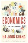 Economics: The Us...