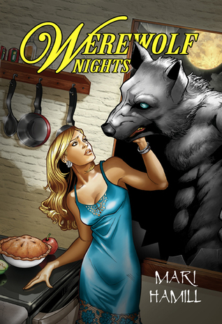 Werewolf Nights