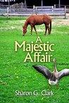 A Majestic Affair