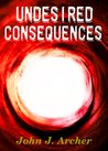Undesired Consequences