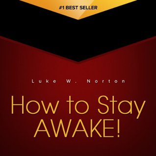 22845253  How To Keep Yourself Awake