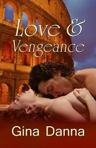 Love & Vengeance