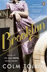 Pdf} colm tóibín brooklyn {ebook}: text, images, music, video.