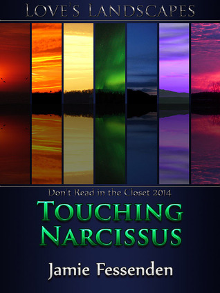 Touching Narcissus