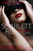 Scarlett Red (In the Shadows, #2) by P.T. Michelle