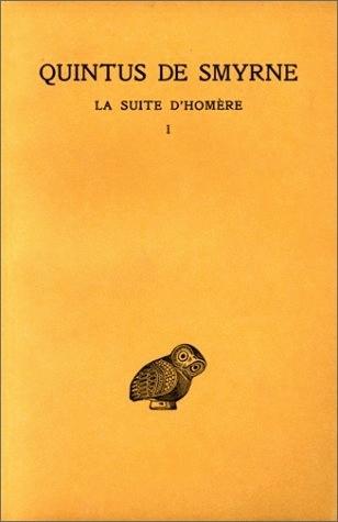 la-suite-d-homre-tome-i-livres-i-iv