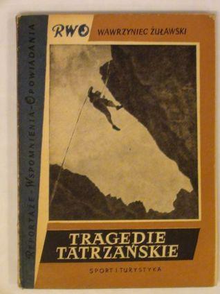 Tragedie Tatrzańskie