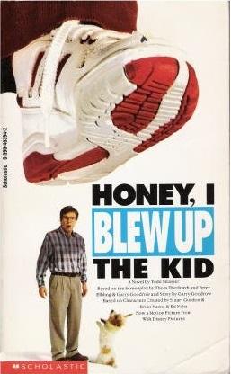honey-i-blew-up-the-kid