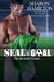 SEAL's Goal by Sharon Hamilton