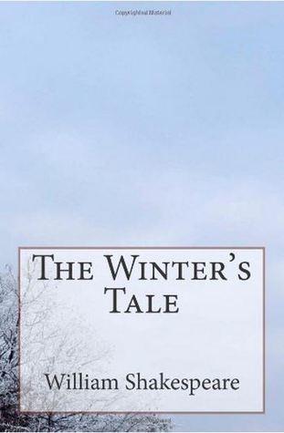 Livre Audio Gratuit Telecharge Le The Winter S Tale By