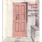 Aaron's Door