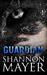 Guardian (Rylee Adamson, #6.5)