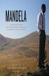 Mandela: The Long Walk to Freedom: The Book of the Film