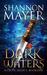 Dark Waters (Celtic Legacy, #1)