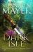 Dark Isle (Celtic Legacy, #2)