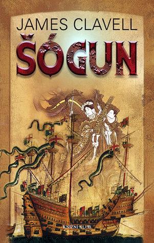 Book Sogun Pdf By James Clavell N Ebook Or Kindle Epub Free
