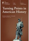 Turning Points in American History