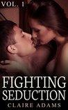 Fighting Seduction (The Boss #1)