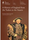 A History of England from the Tudors to the Stuarts by Robert O. Bucholz