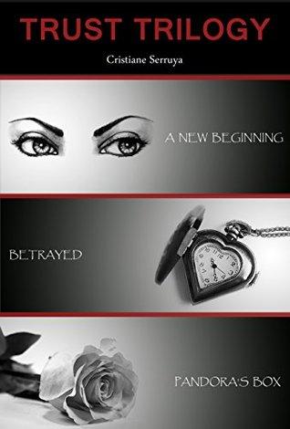 trust-trilogy